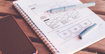 Becoming a UX Designer
