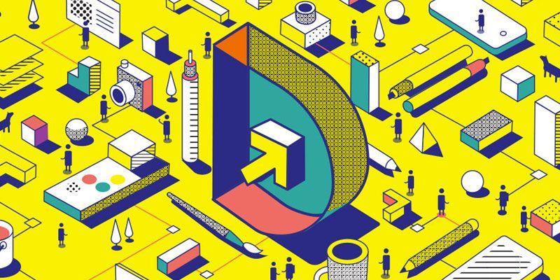 designup-2018
