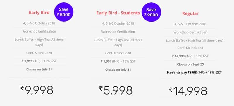 ux-india-2018-pricing